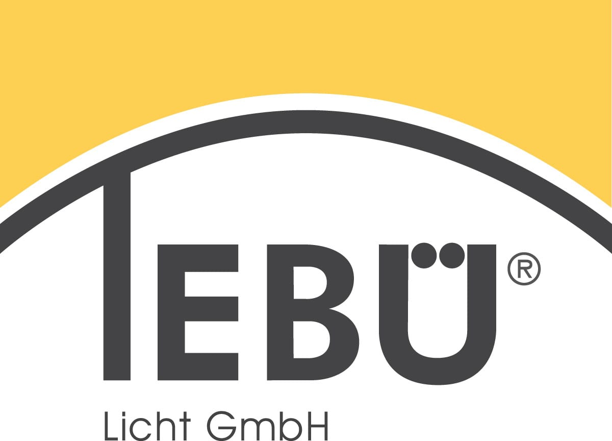 Tebü Logo