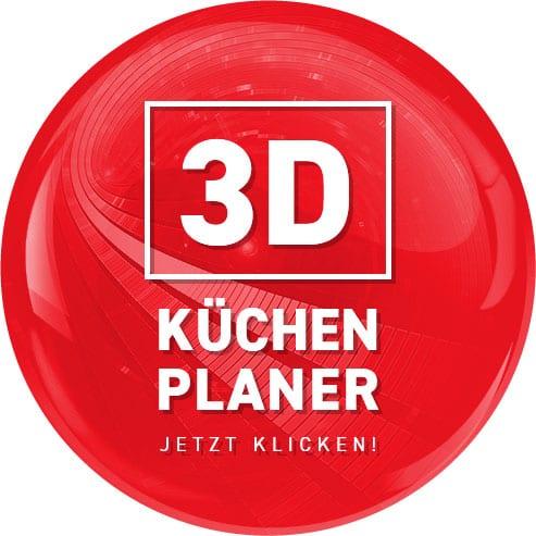 3D Kücheplaner